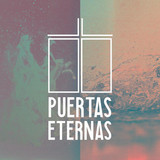 Puertas Eternas
