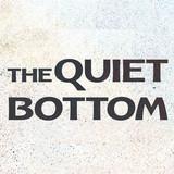The Quiet Bottom