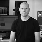 Martin Stig Andersen