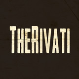 TheRivati