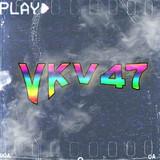 VKV47