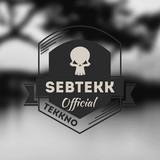 SEBTEKK
