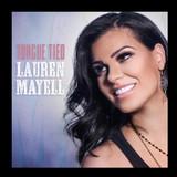 Lauren Mayell