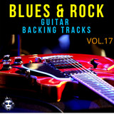 Top One Backing Tracks