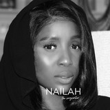 Nailah the Songwriter