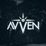 Avven