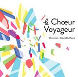 Le Chœur Voyageur
