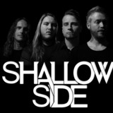 Shallow Side