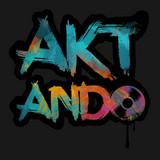 AKT ANDO