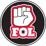 F.O.L.