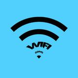 WiFi Gang
