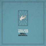 Will Duvall