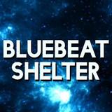 Bluebeat Shelter
