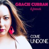 Gracie Curran