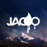 Jacoo