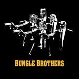 Bungle Brothers