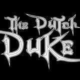 The Dutch Duke
