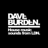 Dave Burden