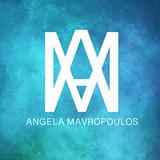 Angela Mavropoulos