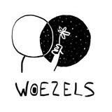 Woezels
