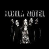 MANILA MOTEL