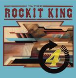 The Rockit King