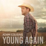 Adam Cousins