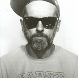 Fred Slacker