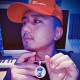 Sudhan Gurung