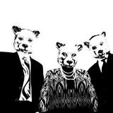 The Great Bear Trio