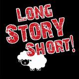 LongStoryShort!