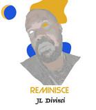 JL Divinci