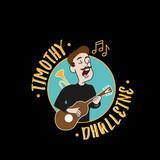 Timothy Dhalleine