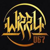 Wizzy067