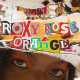 Roxy Rose