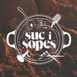 Suc I Sopes