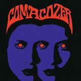 Comacozer