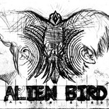 Alien Bird