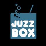 Juzzbox