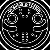 Vesikas & Fofkin
