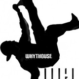 The Whythouse