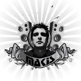 Makis