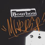 Bourbon Murder