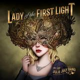 Julie July Band
