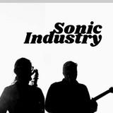 Sonic Industry