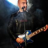Vito Solfrizzo