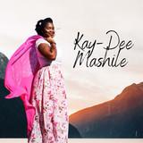 Kay-Dee Mashile