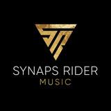 Synaps Rider