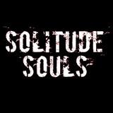 Solitude Souls