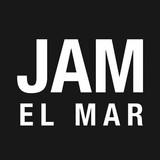 Jam El Mar
